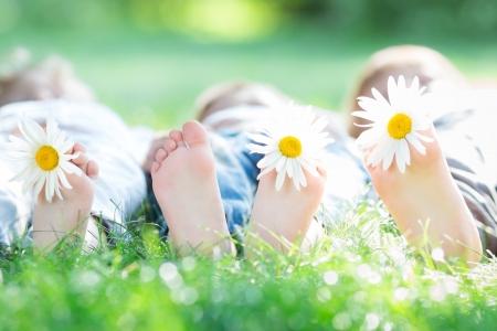Cette image a un attribut alt vide; le nom du fichier est fleurs-du-bonheur.jpg
